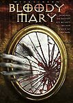 Bloody Mary (DVD, 2007) #273