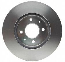 Frt Disc Brake Rotor 96087R Raybestos