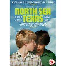 North Sea Texas (Jelle Floorizoone Gay Theme) Region 4 New DVD