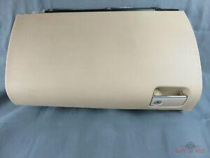 Mercedes Benz GL550  Dashboard Glove Box Compartment  Beige  06  12 A1646800591