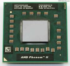 AMD Phenom II x4 P920 1.6GHz 2MB Socket S1 LP CPU HMP920SGR42GM