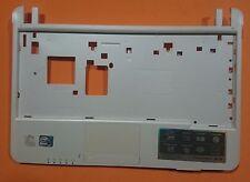 carcasa superior + TOUCHPAD SAMSUNG NP N130 PALMREST COVER BA75-02276A