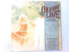 Country Love 2xLP COMP Various 1988 Vinyl 15136