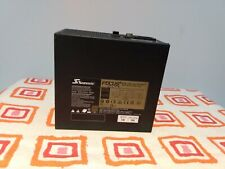 Seasonic SSR-850FX ,850W Focus Plus 850 Gold  Power Supply No cables