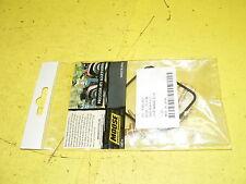 New Moose Racing Carburetor Kit - 1003-0231 - Polaris