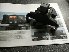 VW Maps & More Dock Smartphone Halterung Skoda Citigo Seat Mii
