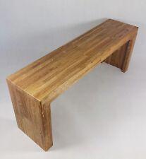Sitzbänke & Hocker aus Eiche fürs Badezimmer günstig kaufen | eBay