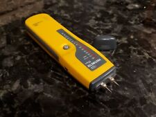 New Listingprotimeter Mini Moisture Meter Ge Bld2000 Pin Damp Detector