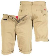 Autres shorts pour homme taille 42