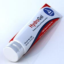 HydroGel Wound Dressing 3 oz tube #1280