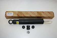 Genuine New Front Shock Absorber for Toyota Dyna N04C / W04D / 48511-80130