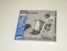 ELMO HOPE TRIO & QUINTET - JAPAN CD 1990 EMI RECORDS W/OBI - NEW! SEALED! OOP