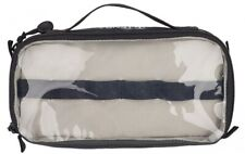 Tenba Tools Cable Duo 4 Cable Pouch