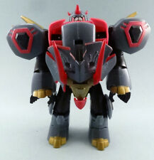 Transformers Animted SNARL Dinobots Autobot GREAT SHAPE Deluxe Class