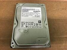 HDS721010DLE630, PN 0F13180, MLC MRS5R0, Hitachi 1TB SATA 3.5 Hard Drive
