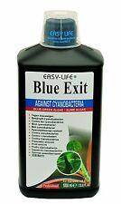 Easy-Life Blue Exit (Against Blue-Green Algae in Freshwater Tanks) 1000 ml