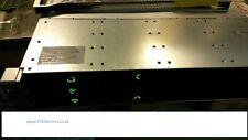 HP Proliant  DL380e Gen 8 Storage Server 14x 2TB LFF SAS **28TB**  Dual E5-2450L