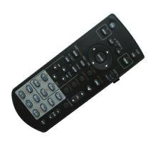 Remote Control For Kenwood DDX5032 DDX512 DDX514 DDX714 Car Video DVD Receiver