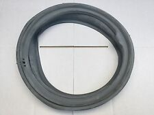 Lemair Washing Machine Door Seal Gasket LW5