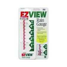 Headwind 8200188 Ezview Rain Gauge *