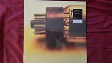 We Lost The Skyline: Porcupine Tree Steven Wilson 180 Gm SEALED Marbled LP Vinyl