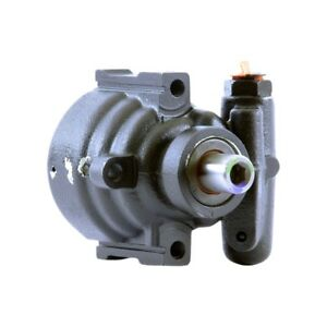 Remanufactured Power Strg Pump  ACDelco Professional  36P0259