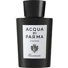 Eau de Cologne More than 150ml Unisex Fragrances