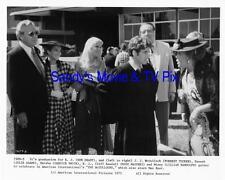 DON GRADY, FORREST TUCKER Terrific Movie Photo THE McCULLOCHS