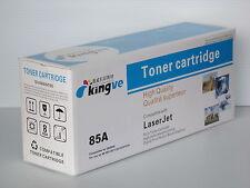 1PK  Compatible Laser Toner for HP 85A CE285A  HP Laserjet P1102 M1212F M1219NF
