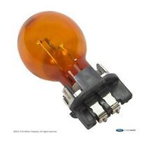Ford Oem 13 16 Fusion Exterior Bulb Ds7z13466a