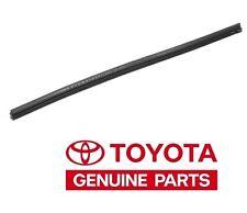 Scion xB Toyota Echo OE Supplier Rear Windshield Wiper Blade Refill 8521452020