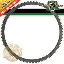 3218637R1 NEW Case-IH Tractor Flywheel Ring Gear 884 885 895 4230 4240 782