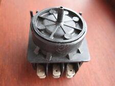 New Karcher Waste Disposal Switch, Tweeney De Luxe 125 DC