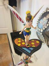Disney Britto Tinkerbell 4023847