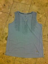 Cecil Top Longtop Tunika Gr.XL  40 42