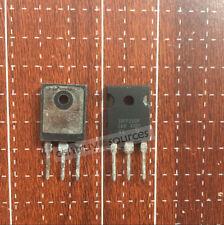 5PCS MOSFET Transistor IR TO-247 IRFP250N IRFP250NPBF