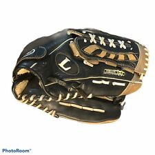 "Louisville TPS Helix HS1300  Leather Softball Glove 13"" Right Hand Throw"