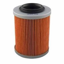 HIFLOFILTRO filtro olio  APRILIA RSV 1000R (2000-2008)