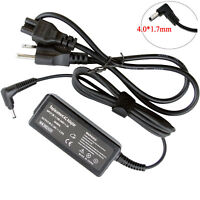 45W AC Adapter Charger Power Cord For Lenovo Miix 520-12IKB 510-12ISK 20V 2.25A