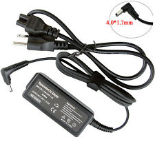 20V AC Adapter Charger For Lenovo IdeaPad 320-15IAP 80XR 81A3 Laptop Power Cord