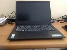 "Lenovo IdeaPad S145-14IW 14"" Notebook Intel 8th Gen i5-8265U 8GB RAM 256GB SSD"