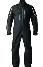NEW BMW CoverAll Suit SMALL