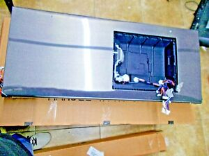 ADD73996034 Refrigerator Door Foam Assembly