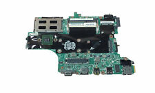 Lenovo 04W6527 ThinkPad T420s i7-2640M 2.8GHz DDR3 Laptop Motherboard