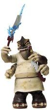 Hasbro Star Wars AOTC Dexter Jettster Coruscant Informant Action Figure NEW