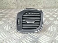 2016 VOLVO V60 2010 - 2017 AIR VENT FRONT RIGHT DRIVER OFFSIDE