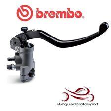 BREMBO 19/20 RADIAL FRONT BRAKE MASTER CYLINDER 19/20   10476060