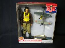 GI Joe Pearl Harbor Army Air Corp Pilot 1/6 Figure