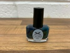 Ciate London Paint Pot Mini Nail Polish in Startlet (Black, Purple, Green) 5ml