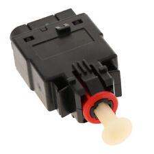 61311382385/61318360417 Brake Light Switch for BMW E34,E36,Z3,E36,M3,M5